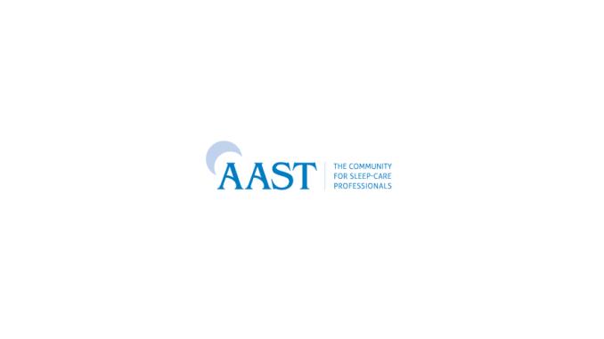 aast logo town hall
