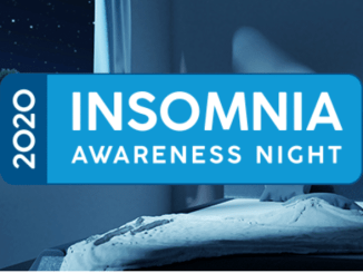 Insomnia Awareness Night