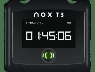 nox medical nox t3s