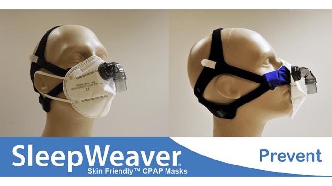 circadiance sleepweaver prevent image