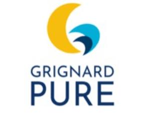 grignard pure