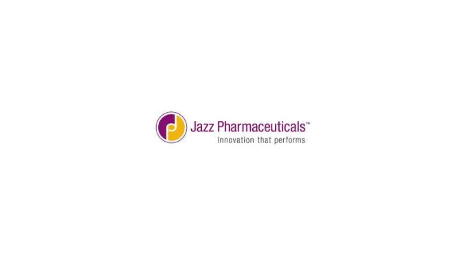 jazz sleep 2021