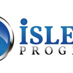 iSleep Program