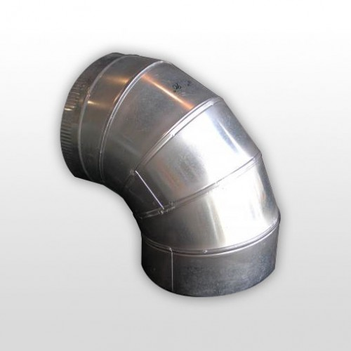 ductwork rtt solutions
