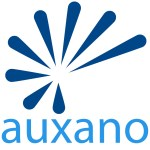 Project-Auxano-Logo