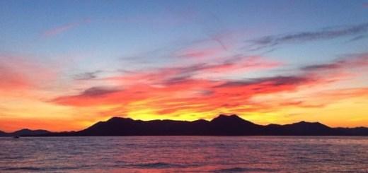 Ryan-Turek-Ketchikan-Alaska-Beautiful-2013