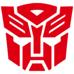 250px-Autobot_symbol