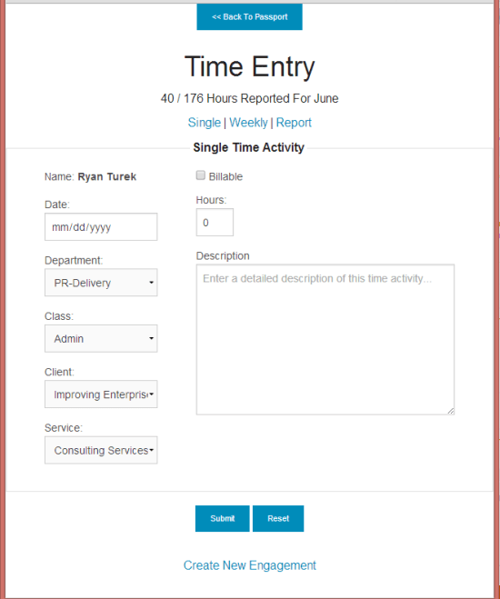SingleTimeActivity-v2.0