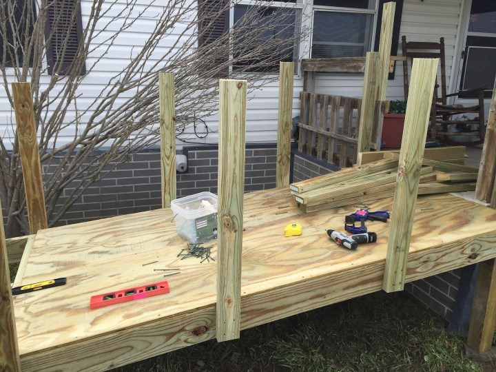 Improving-Texas-Ramp-Project-0367
