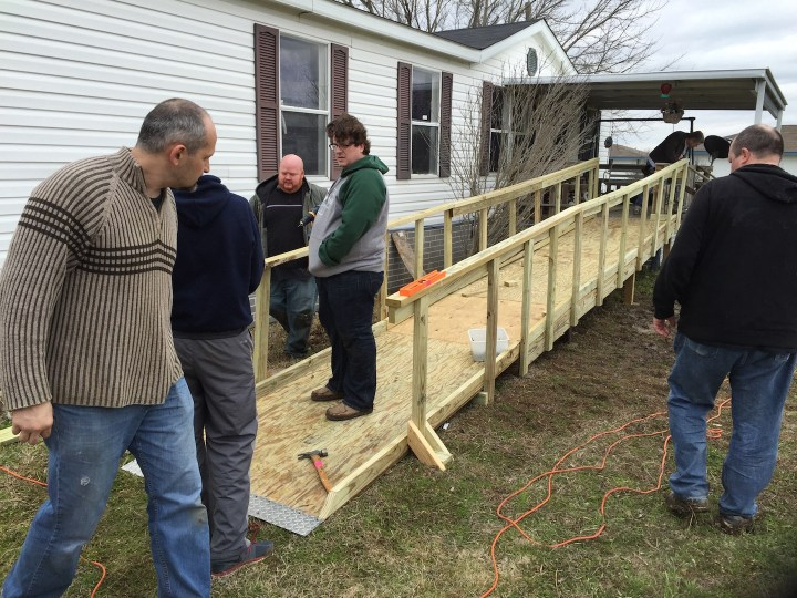 Improving-Texas-Ramp-Project-0380