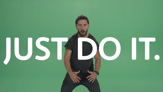 Shia-LaBeouf-Motivational