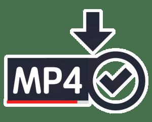 MP4 影片下載連結