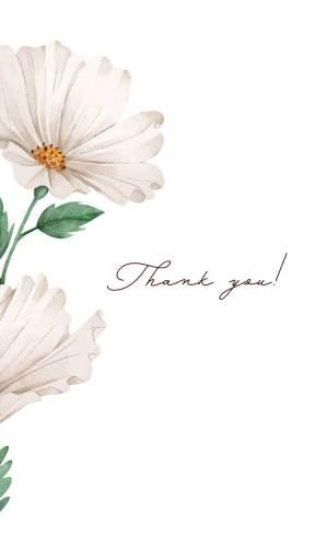 感謝您的支持!
