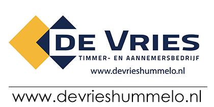 DeVries2016