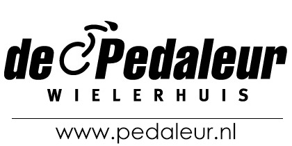Pedaleur_2016