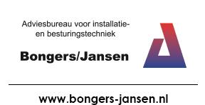 Bongers-Jansen