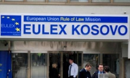 Tužilaštvo za ratne zločine dostavilo je glavnom tužiocu Euleksa Džonatanu Ratelu sve infomacije kojima raspolaže o turskom lekaru Jusufu Somnezu