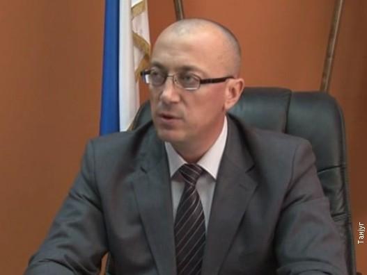 """Goran Rakić:  """"vojska Kosova"""" neprihvatljiva i protivna Briselskom sporazumu"""