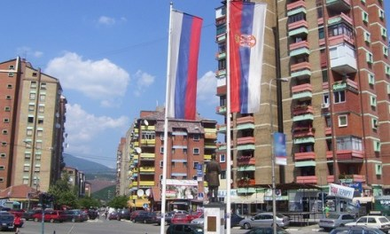 Goran Rakić: budžet Severne Mitrovice koji je predložilo kosovsko Ministarstvo finasija nije dovoljan