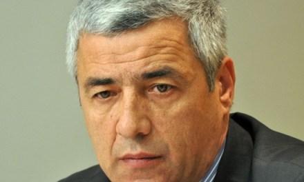 Lider Građanske inicijative SDP Oliver Ivanović biće prebačen u pritvorsku jedinicu u Kosovsku Mitrovicu.