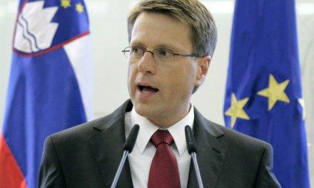 Samuel Žbogar danas će predstaviti buduće EU fondove za razvoj severa Kosova