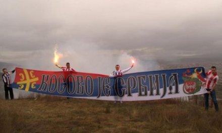 FIFA odbacila prigovor Fudbalskog saveza Srbije