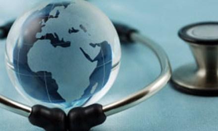 Svetski dan zdravlja obelezen u Kosovskoj Mitrovici
