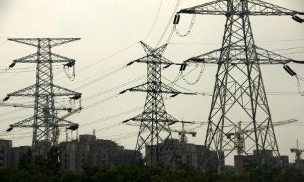 Краткотрајна искључења електричне енергије од 06. до 15. јуна