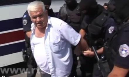 Покренута истрага против Богдана Митровића