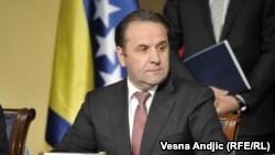 Контрамере према Косову док се не укину таксе