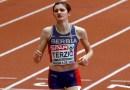 Amela Terzić predvodi atletske nade na Univerzijadi