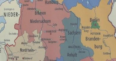 Nemačka traži vozače autobusa, varioce i radnike za unutrašnje radove