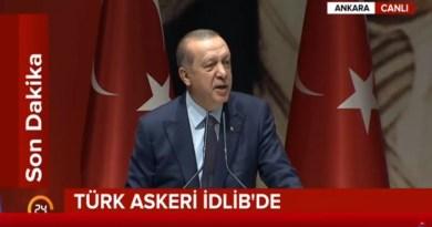 Erdogan: Doživeo sam neviđeno gostoprimstvo u Srbiji i od braće u Sandžaku