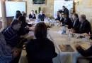Potrebne izmjene Akcionog plana za manjine