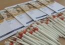 Zapošljavanje đaka medicinskih škola u Nemačkoj