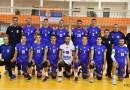 Novopazarci na korak od polufinala Kupa Srbije