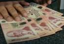 Evro danas 119,40 dinara