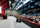 U toku 45. skupština Stalne konferencije gradova i opština
