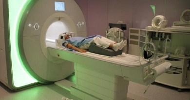 Prevencija za trećinu može smanjiti broj obolelih od raka