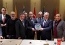 Još intezivnija saradnja sa turskim bratskim opštinama