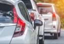 Poskupela registracija vozila u Srbiji