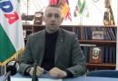 Škrijelj: Državni organi žele da legalizuju ubistvo Fahrudina Skarepa