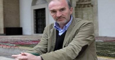 Nedžad Latić tri puta napadnut ispred džamije: Radi se o vjerskoj mafiji, bio je to pokušaj ubistva