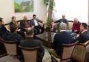 Delegacije turske Tuzle posetila Novi Pazar