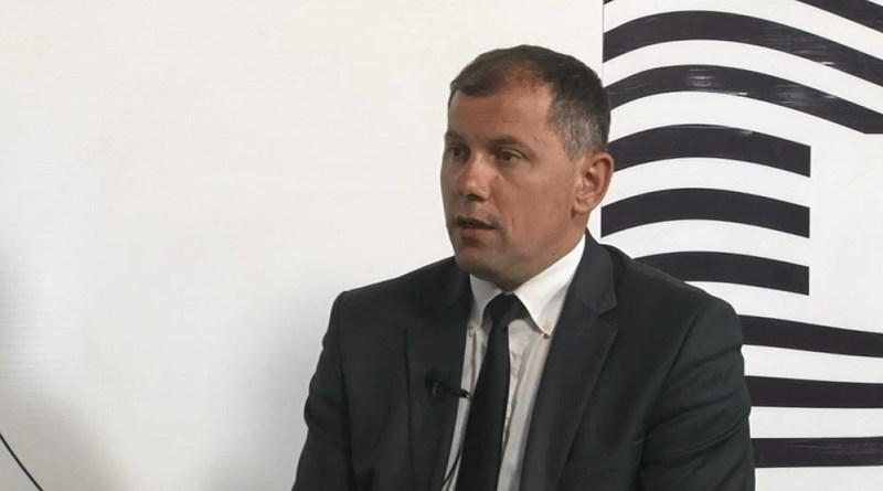 Leković: Važno mišljenje građana – uz donaciju bolja komunikacija
