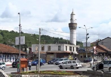 Arap džamija na putu gubitka autentičnosti
