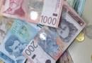 Dividenda od aerodroma građanima stiže 30. oktobra, do kraja godine i novac od koncesije
