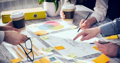 Dovoljno je da imate ideju za startap – oni će vam pomoći