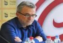 Zukorlićev doktor Plojović: Od Turaka imamo samo probleme