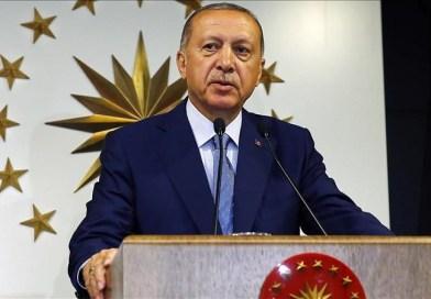 Mediji: Erdoganova poseta Srbiji odložena
